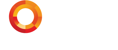 Polder Knowledge