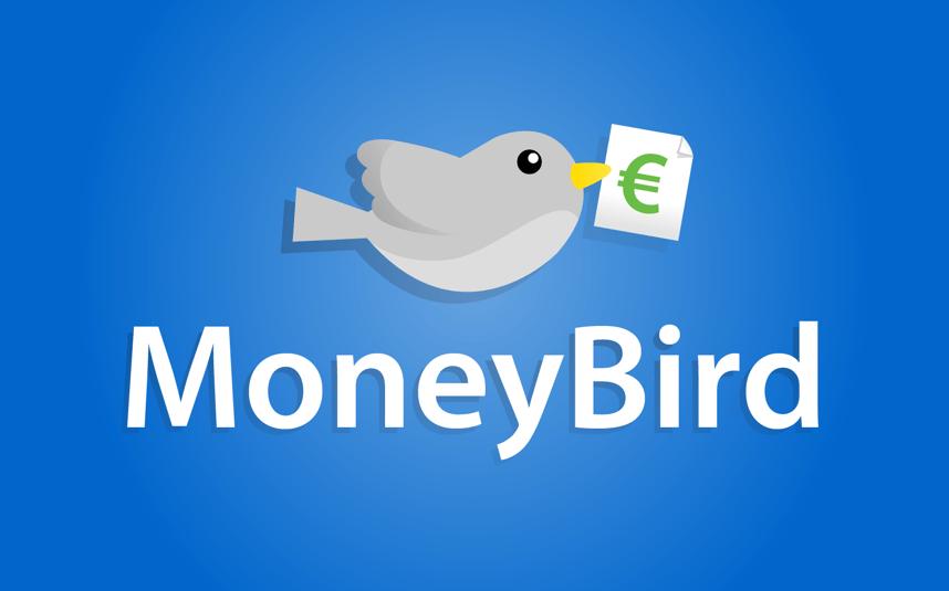 PHP API voor Moneybird