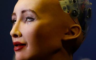 De AI paradox van onzichtbare branding