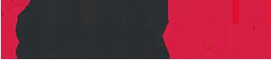 iseekme logo