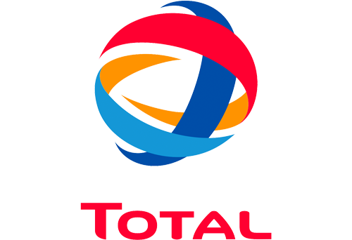 logo Total Fleet4U